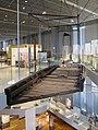 GLAM on Tour - APX Xanten - Die Ausstellung - Anker und Plattbodenschiff (19).jpg