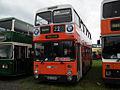 GM Buses bus 4508 (SND 508X), 2011 Trans Lancs bus rally.jpg