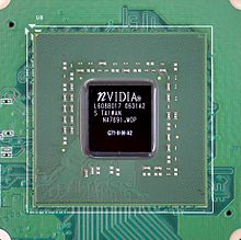 GeForce 7 series - Wikipedia
