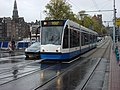 GVB tram 2141.jpg