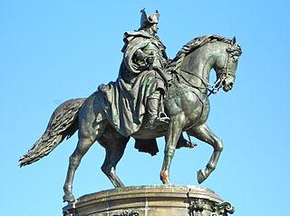 Washington Monument, Philadelphia