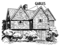 Gable (PSF).png