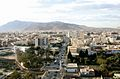 Gafsa.jpg