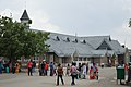 Gaiety Theater - Ridge - Shimla 2014-05-07 0958.JPG