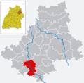 Gaildorf in SHA.png