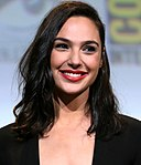 Gal Gadot cropped lighting corrected