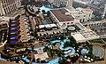 Galaxy resort in Macao.jpg