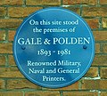 Gale and Polden Aldershot Blue Plaque.jpg