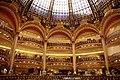 Galeries Lafayette 2, Paris September 2013.jpg
