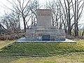 Galgenberg Denkmal.jpg