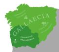 Gallaecia-conventus bracarensis.png