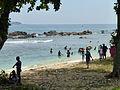 Galle-Beach (1).jpg