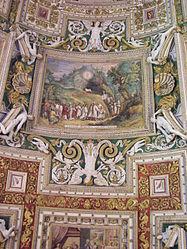 Galleria delle carte geografiche ceiling.jpg