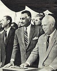 الرئيس جمال عبد الناصر 200px-Gamal-002
