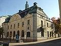 Gamla Riksbankshuset Sundsvall 07.jpg