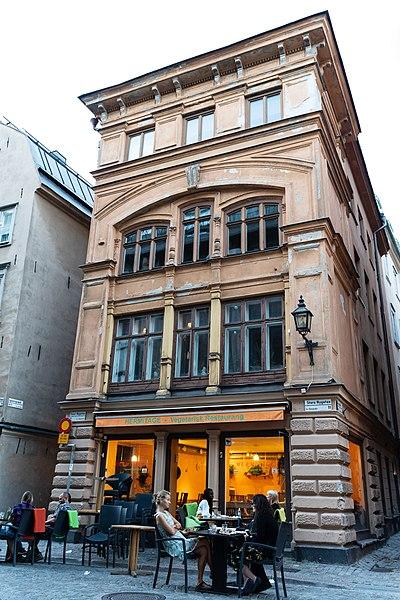 File:Gamla stan Stockholm DSC01550-47.jpg