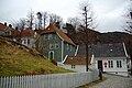 Gamle Bergen Norway 2009 5.jpg