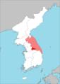 Gangwon Province (June 22, 1895).png