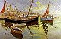 Garcia Bento - Porto de Valença, 1927.jpg
