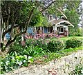 Garden House 5-18-14 (14558133414).jpg