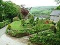 Garden View - geograph.org.uk - 176083.jpg