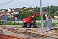 Gare-de-Corbeil-Essonnes - 20130517 093514.jpg