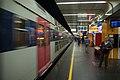 Gare de Lyon aCRW 1252.jpg