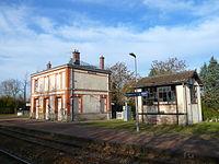 Gare de Saint-Rémy.JPG
