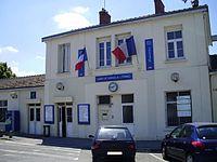Gare de Verneuil-l'Étang 03.jpg