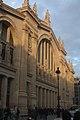 Gare du Nord (2).jpg