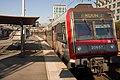 Gare du Stade-de-France-St-Denis CRW 0796.jpg
