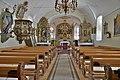 Gargellen Kuratienkirche hl Maria Magdalena 1.JPG