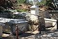 Garibaldi's tomb, Arcipelago di La Maddalena National Park, La Maddalena Olbia-tempio, Sardinia, Italy - panoramio.jpg