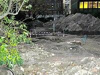 Garten Hauptverband Ausgrabungen.jpg