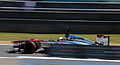 Gary Paffett McLaren 2013 Silverstone F1 Test 010.jpg
