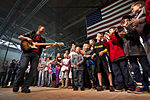 Gary Sinise and the Lt. Dan Band 120625-F-MQ656-368.jpg