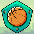 Gasketball icon.png