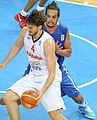 Gasol and Noah 02.jpg