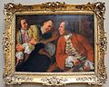Gaspare traversi, la rissa, 1754.JPG