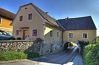 Gasthaus Schmied2 OId-114088.jpg