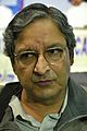 Gautam Basu - Kolkata 2014-02-03 8321.JPG