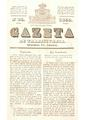 Gazeta de Transilvania, Nr. 34, Anul 1840.pdf