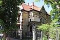 Gdansk willa Sobotki 11a 2.jpg