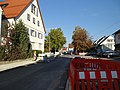 Gebäude und Straßenansichten in Nufringen 86.jpg