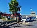 Gebrüder Lein Straße, Pirna 123649522.jpg