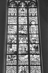 gebrandschilderd raam - weert - 20251819 - rce