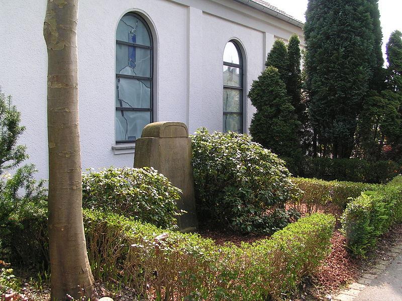File:Gedenkstein f.d. Märzgefallenen 1920, Witten-Bommern, 004.jpg