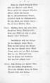 Gedichte Rellstab 1827 007.png