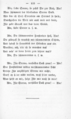 Gedichte Rellstab 1827 135.png