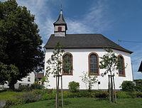 Gelenberg, kerk foto1 2009-08-06 13.19.JPG